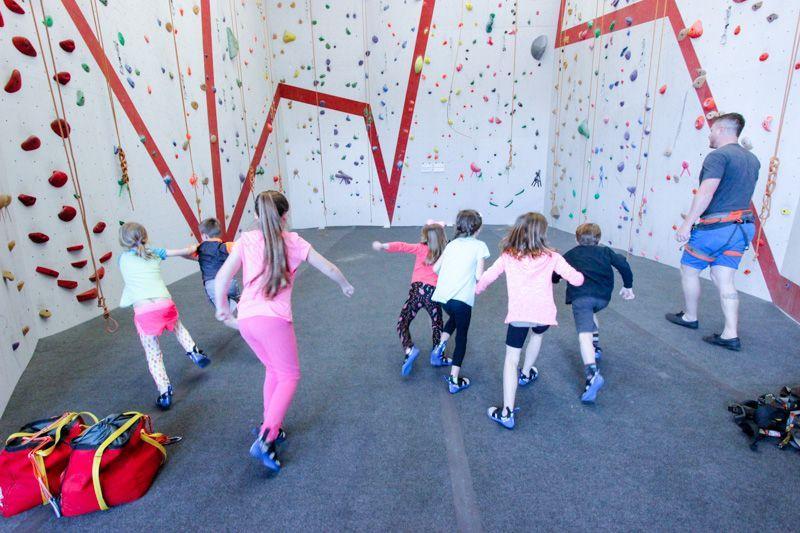 asana-climbing-gym-birthday-04
