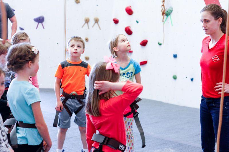 asana-climbing-gym-birthday-06