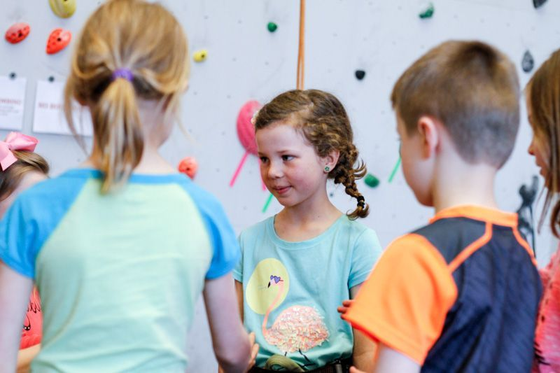 asana-climbing-gym-birthday-07
