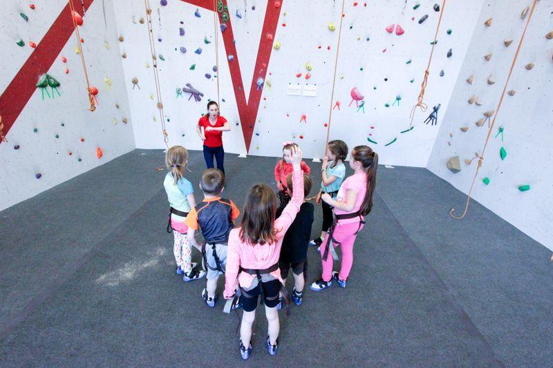 asana-climbing-gym-birthday-08