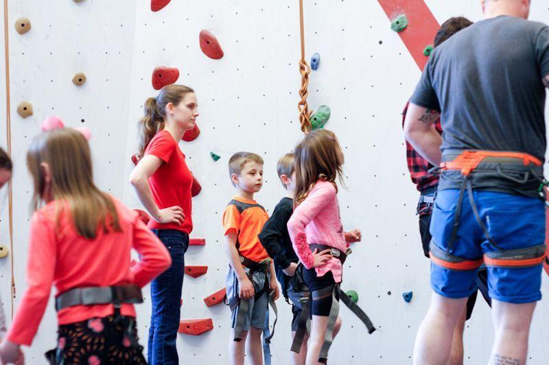 asana-climbing-gym-birthday-09