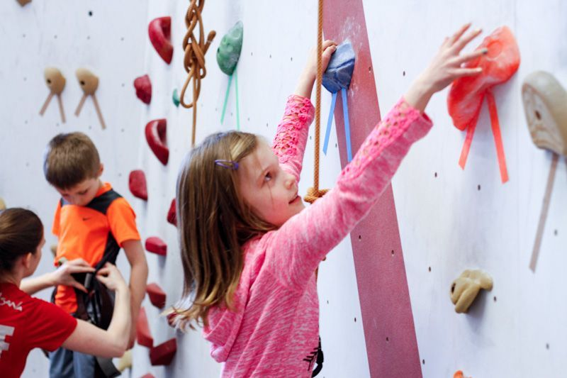 asana-climbing-gym-birthday-12