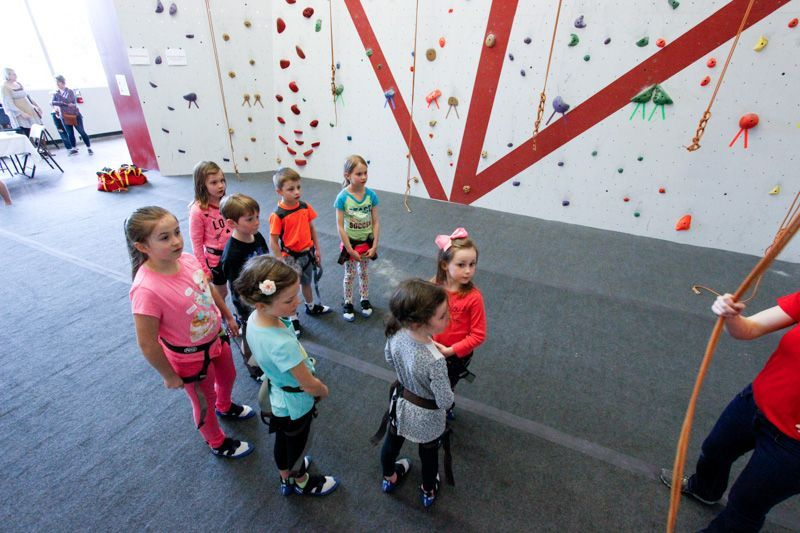 asana-climbing-gym-birthday-13