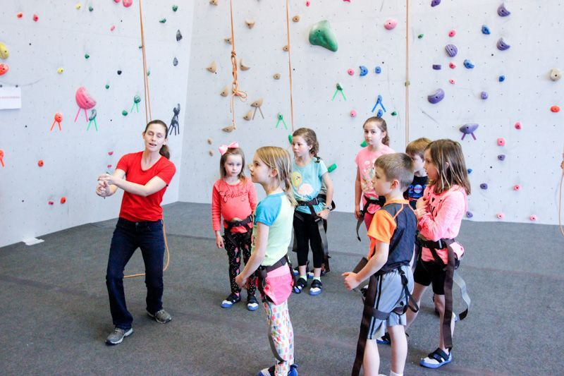 asana-climbing-gym-birthday-14