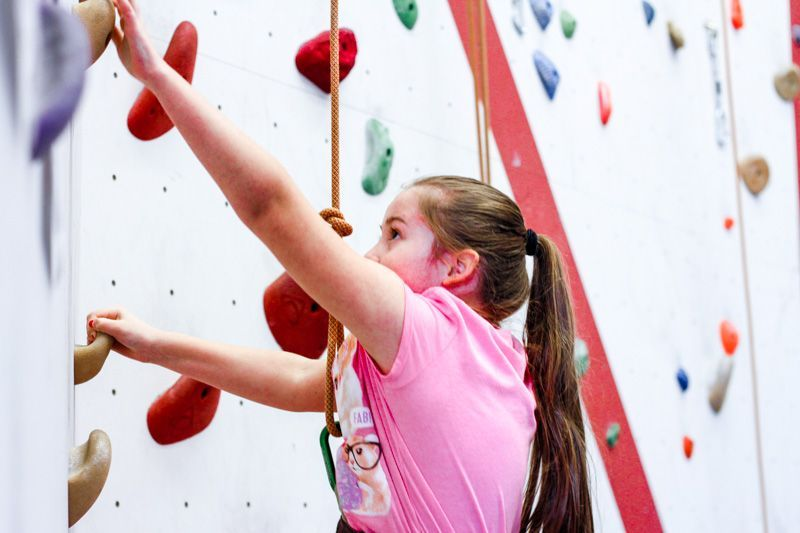 asana-climbing-gym-birthday-16