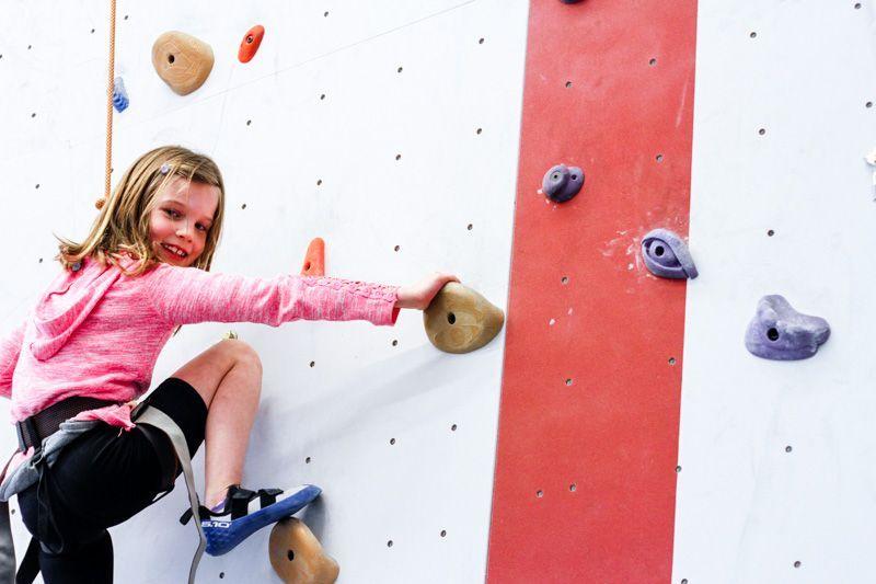 asana-climbing-gym-birthday-17