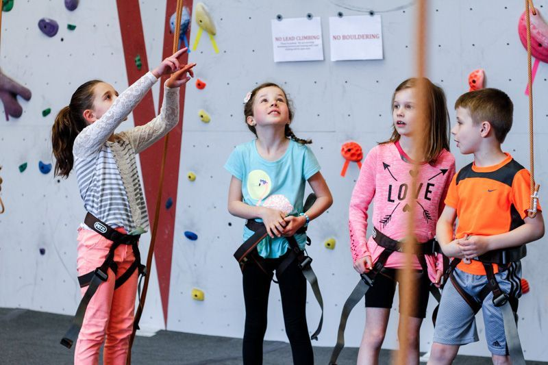 asana-climbing-gym-birthday-18