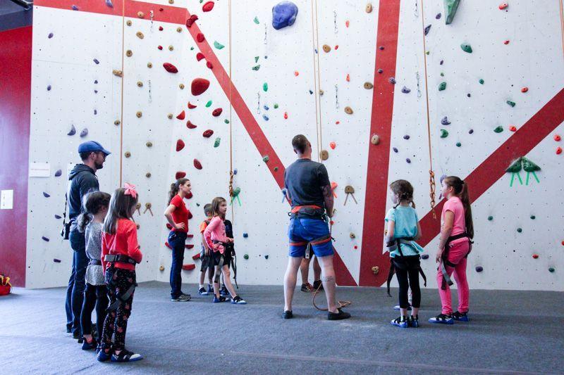 asana-climbing-gym-birthday-19