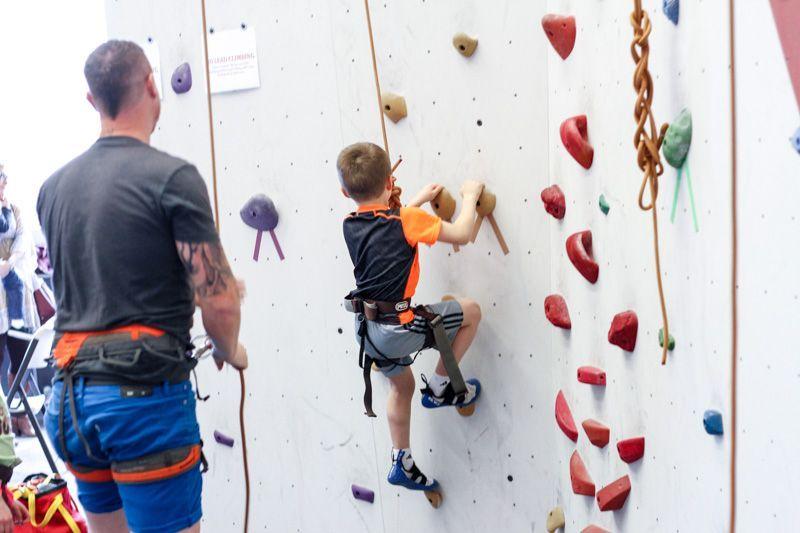 asana-climbing-gym-birthday-20