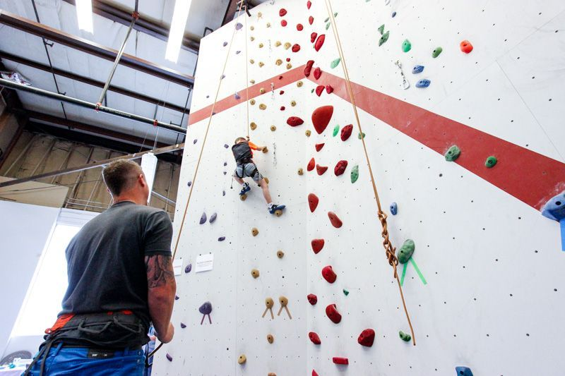 asana-climbing-gym-birthday-22