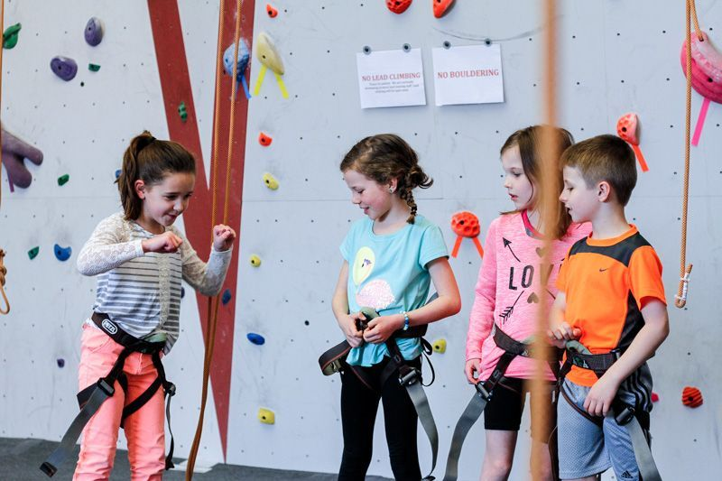 asana-climbing-gym-birthday-23