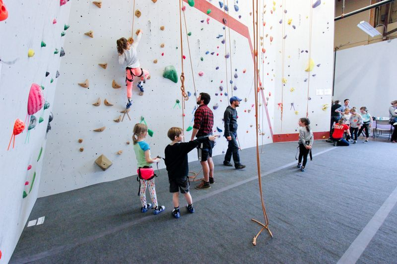 asana-climbing-gym-birthday-24
