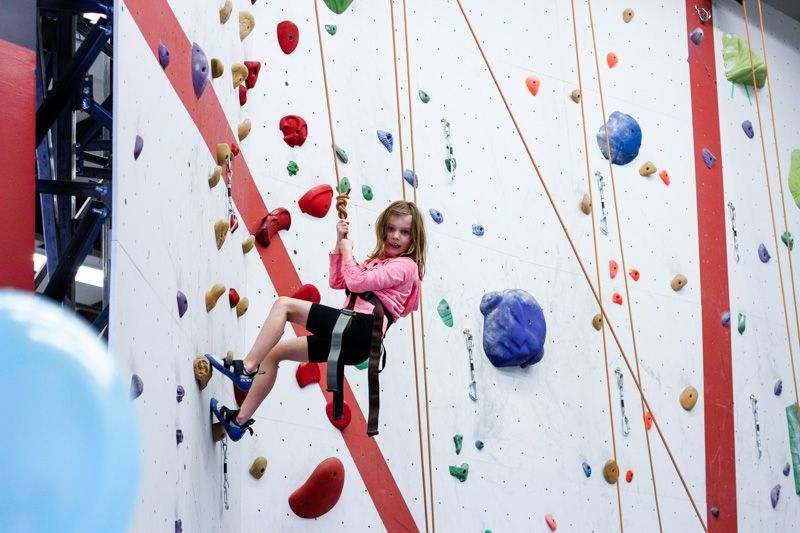 asana-climbing-gym-birthday-27