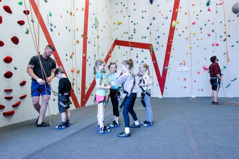 asana-climbing-gym-birthday-34