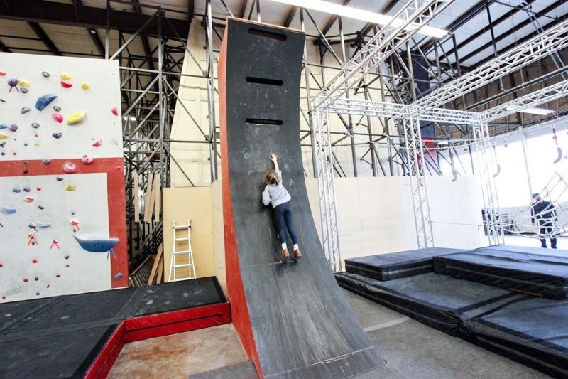 asana-climbing-gym-birthday-39