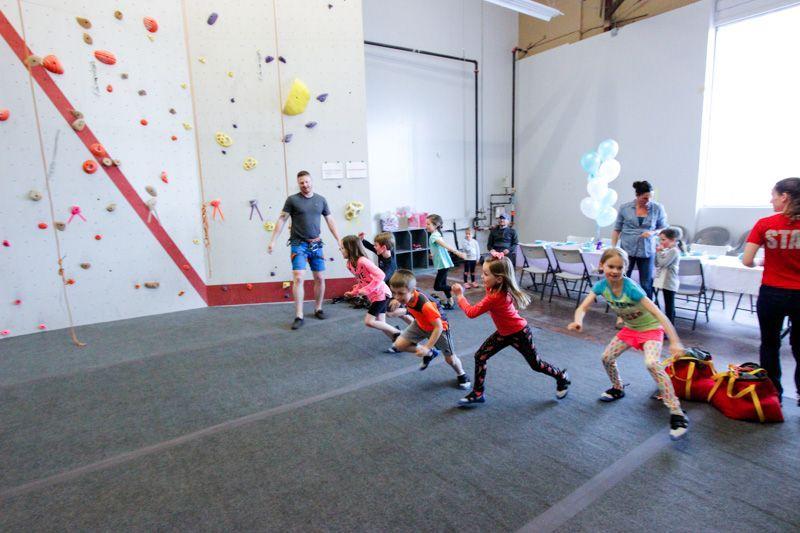 asana-climbing-gym-birthday-43