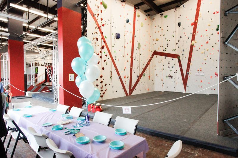 asana-climbing-gym-birthday-44