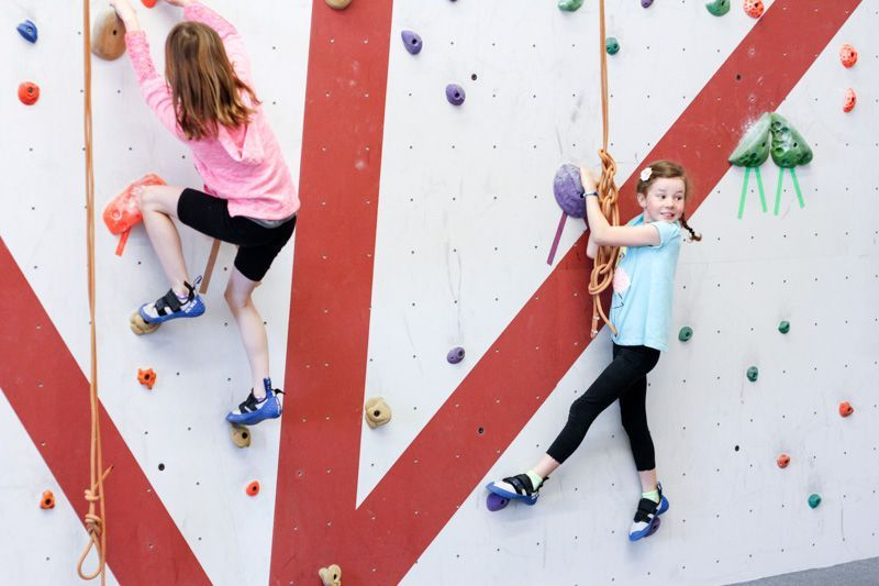 asana-climbing-gym-birthday-45