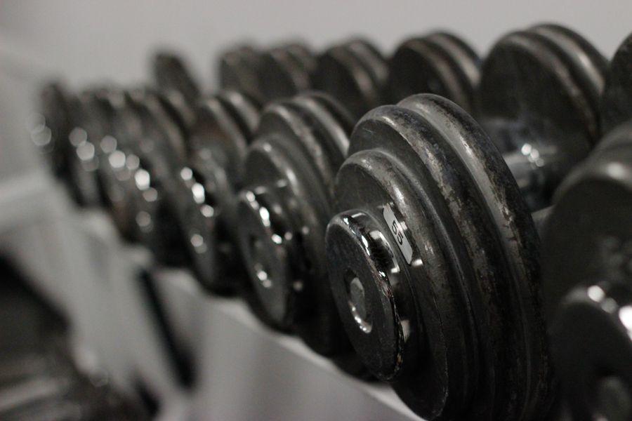 asana-weights-07