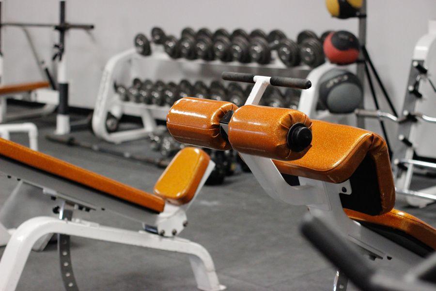asana-weights-08